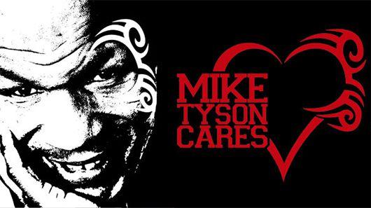 tyson-care