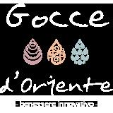 Centro Benessere Rimini - Gocce d'oriente